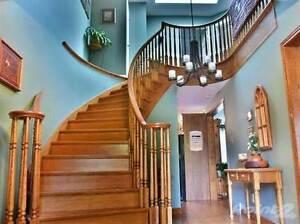 Homes for Sale in Avon Ward, Stratford, Ontario $539,900 Stratford Kitchener Area image 2