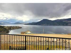 Homes for Sale in Fintry, Kelowna, British Columbia $349,000