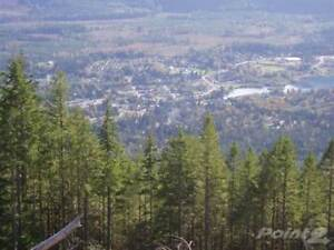 Homes for Sale in Lake Cowichan, British Columbia $324,900