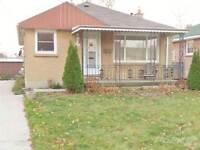 Homes for Sale in Carling Heights, London, Ontario $189,900