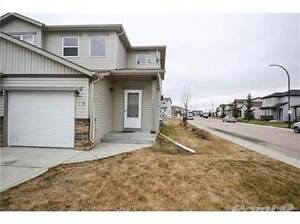 Homes for Sale in Johnstone Park, Red Deer, Alberta $279,900