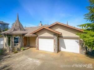 3060 Ella Place Campbell River Comox Valley Area image 2