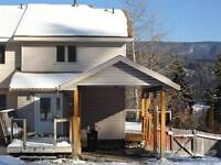 Homes for Sale in Elkford, British Columbia $173,500