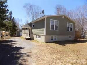 Homes for Sale in Pasadena, Newfoundland and Labrador $259,900