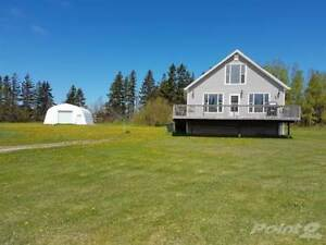 Homes for Sale in Savage Harbour, Prince Edward Island $199,000