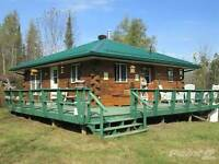 Homes for Sale in Highway 28, Bancroft, Ontario $148,900