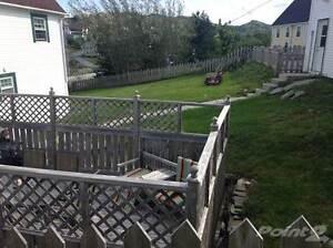 Homes for Sale in Brigus, Newfoundland and Labrador $349,000 St. John's Newfoundland image 5
