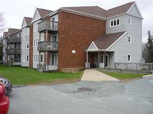 1021 Cole Harbour Rd