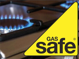 ✨ Registered Gas Engineer ✨ - Disconnect / Connect fires cooker remove corgi plumber birmingham