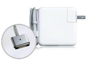 CHARGER APPLE BRAND NEW IT WORKS