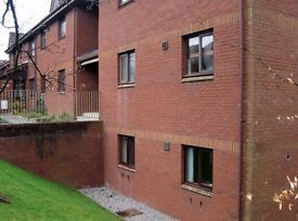 1 Bedroom Flat To Let Kirkpatrick Court