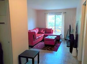 Beau Logement 41/2 a louer (RDP): Deuxieme étage