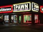 iPawn Detroit photo