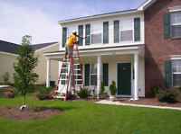 Pressure Wash Your  Home / Best Price In Town