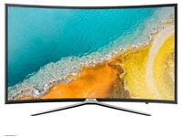 Samsung UE49K5600. 49 inch smart led TV ULTRA Slim