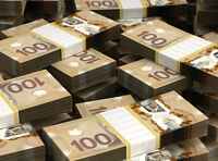 Money Making Business for Sale - Stouffville