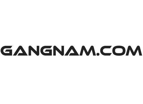 Gangnam Store