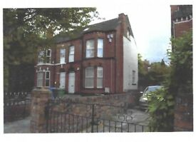 Liverpool - 7 Year Rent to Rent Deal With Option To Purchase - Click for more info
