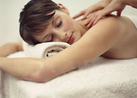 New New New #1 Best combination Massage&Acupuncture Spa Experien