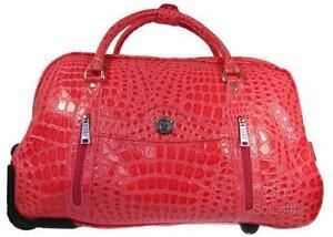 Lydc Travel Bags