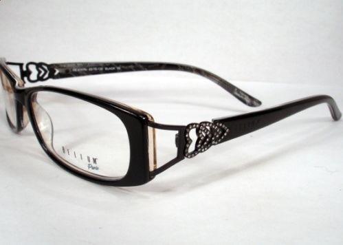 Helium Eyeglasses Ebay