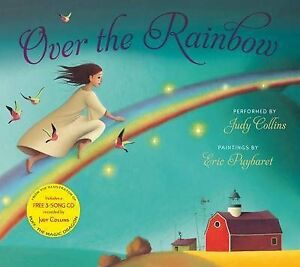 Over the Rainbow by Pan Macmillan (Paperback, 2011)