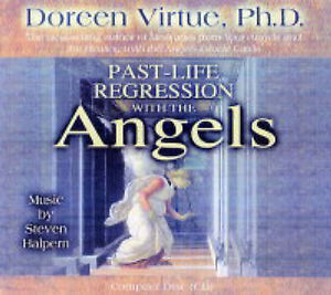 Past-Life-Regression-with-the-Angels-by-Doreen-Virtue-CD-Audio-2004