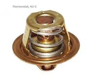 Polo 86C Thermostat