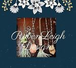Raven Leigh Designs and Collections