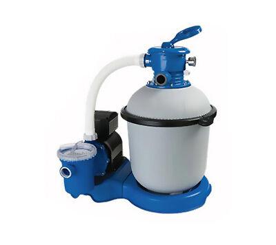 Top 6 Intex Pool Pumps Ebay