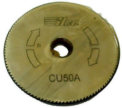 Cu50a Key Machine Replacement Cutter For Kd50 Kd50 A Kd50c - Quantity 1