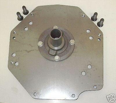 lt1 swap wiring diagram tremec t56 transmission  amp  drivetrain ebay  tremec t56 transmission  amp  drivetrain ebay