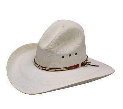 b84858fe7bf Gus Hat