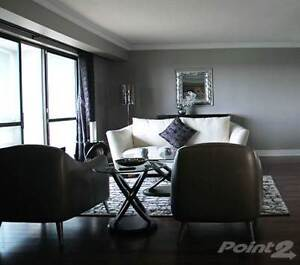 Condos for Sale in Lincoln Heights, Waterloo, Ontario $419,000 Kitchener / Waterloo Kitchener Area image 6