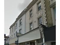 Office Space to let in Westbourne Grove, W2 - Serviced, up to 80 people