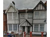 LOVELY 1 BEDROOM FLAT AVAILABLE IN WILBERFORCE ROAD, HENDON, NW9 6AT