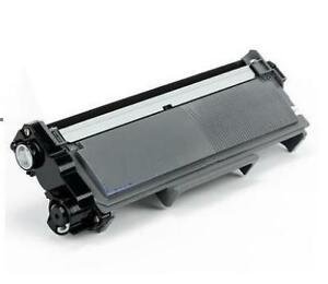 BROTHER TN660 NEW COMPATIBLE BLACK TONER CARTRIDGE - HIGH YIELD