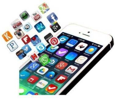 Cheapest Mobile App Development : IPHONE AND ANDROID