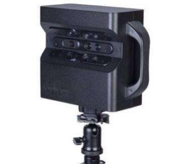 3D Camera Matterport - pick up in Brisbane or Sydney