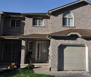 Homes for Sale in West Side, Owen Sound, Ontario $249,900
