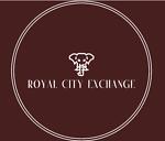 RoyalCityExchange