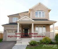 Homes for Sale in mississauga, [Not Specified], Ontario $1