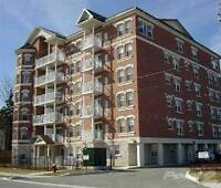 Condos for Sale in Mill Pond, Richmond Hill, Ontario $279,900