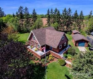 Homes for Sale in York, Prince Edward Island $309,000
