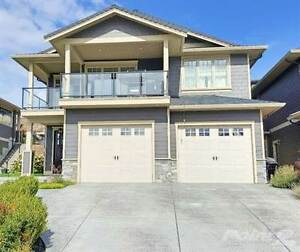 Homes for Sale in Coldstream, British Columbia $640,000