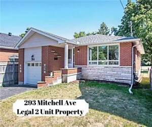 293 Mitchell Ave