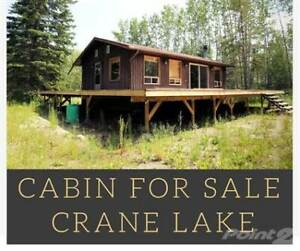 Cabin To Moved | Kijiji in Alberta  - Buy, Sell & Save with