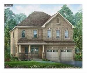 Homes for Sale in Bowmanville, Ontario $1,040,000