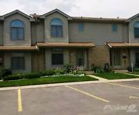 Condos for Sale in Argyle Park, London, Ontario $132,900