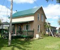 Homes for Sale in Kingsville, Ontario $95,000